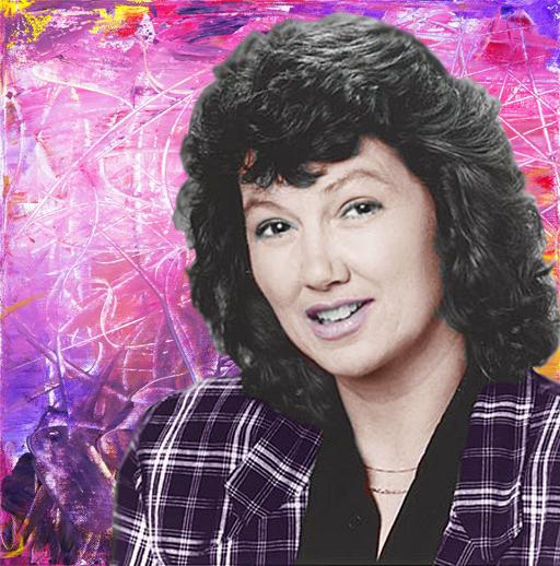 Lyn Kratz